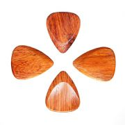 Timber Tones - Electric - Tin of 4 Picks | Timber Tones